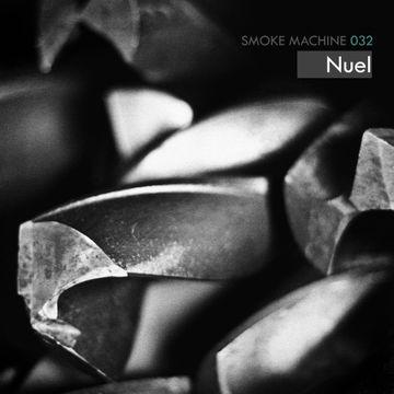 2011-11-14 - Nuel - Smoke Machine Podcast 032.jpg