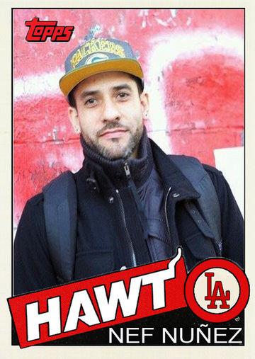 2011-11-23 - Nef Nunez - Hawtcast 151.jpg