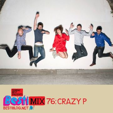 2011-11-30 - Crazy P - Besti-Mix 76.jpg
