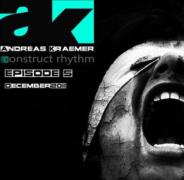 2011-12-17 - Andreas Krämer - Construct Rhythm Podcast 05.jpg