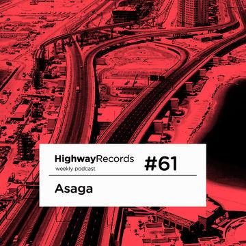 2012-03-05 - Asaga - Highway Podcast 61.jpg