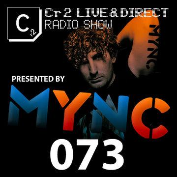 2012-08-10 - MYNC, Promise Land - Cr2 Records 073.jpg