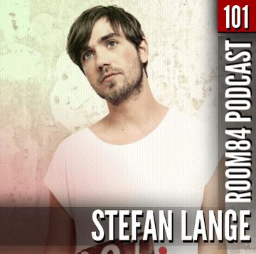 2012-10-07 - Stefan Lange - R84 Podcast 101.png