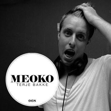 2013-03-14 - Terje Bakke - Meoko Podcast 068.jpg