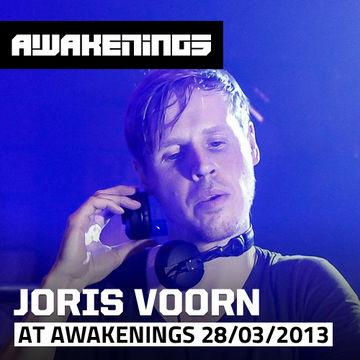 2013-03-28 - Joris Voorn @ Awakenings Easter Special, Gashouder.jpg
