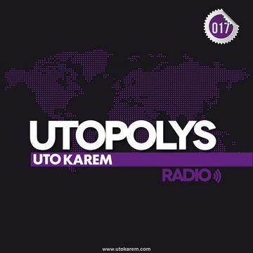 2013-05-03 - Uto Karem - Utopolys Radio 017.jpg