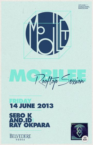 2013-06-14 - Mobilee Rooftop Session, Hotel Diagonal, Sonar.jpg