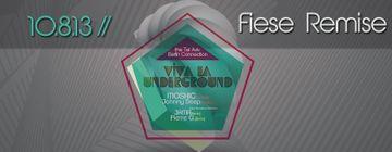2013-08-10 - Viva La Underground, Fiese Remise -1.jpg