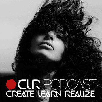 2013-09-16 - Nicole Moudaber - CLR Podcast 238.png