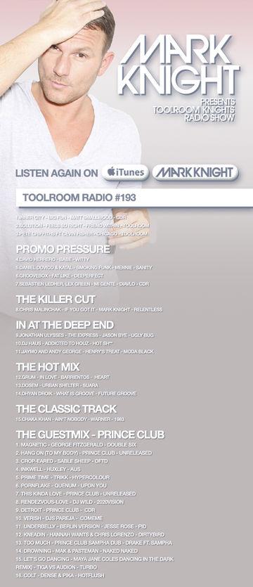 2013-12-07 - Mark Knight, Prince Club - Toolroom Knights 193.jpg