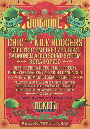 2013-12-0X - Subsonic Music Festival.jpg