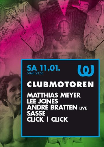 2014-01-11 - Clubmotoren, Watergate.jpg
