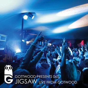 2014-01-26 - Jigsaw - Gottwood 065.jpg