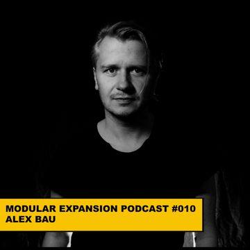 2014-02-08 - Alex Bau - Modular Expansion Podcast 010.jpg