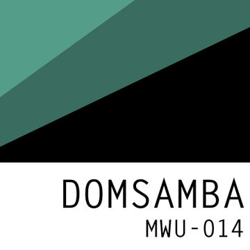 2014-05-16 - DomSamba - Making Waves Underground 014.jpg