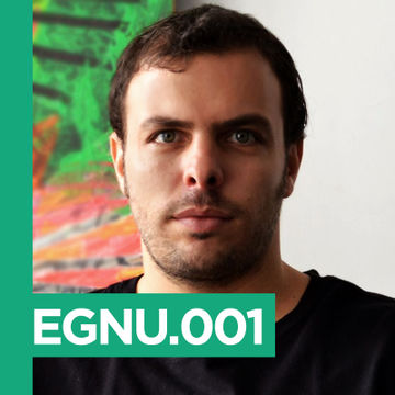 2014-05-28 - Golan Zocher - EGNU.001.jpg