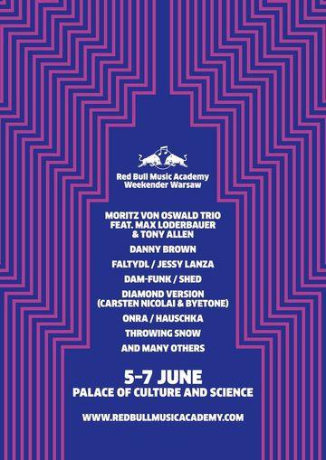 2014-06-0X - Red Bull Music Academy Weekender Warsaw.jpg