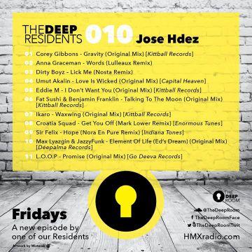2014-06-27 - Jose Hdez - The Deep Residents 010-tracklist.jpg