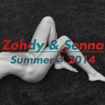 2014-07-01 - Zohdy & Senna - Summer Tape 2014.jpg