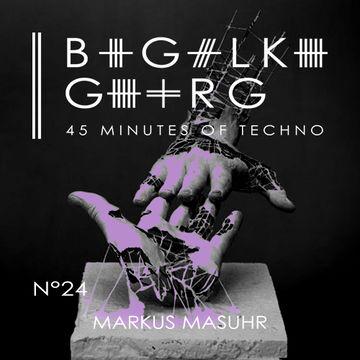 2014-07-06 - Markus Masuhr - 45 Minutes of Techno N°24.jpg