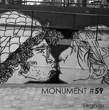 2014-11-12 - Leghau - Monument 59.png