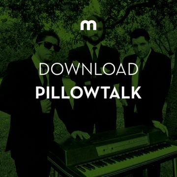 2014-11-27 - PillowTalk - Wonderfruit Festival Mix (Mixmag Download).jpg