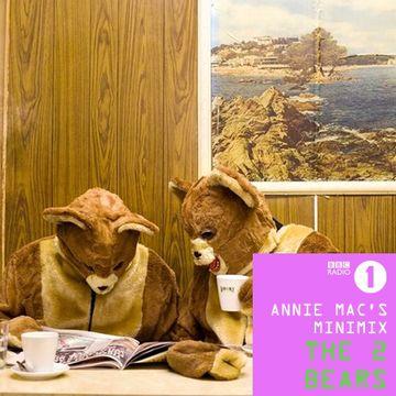 2014-12-12 - Annie Mac, Andy C, The 2 Bears - Mash Up.jpg