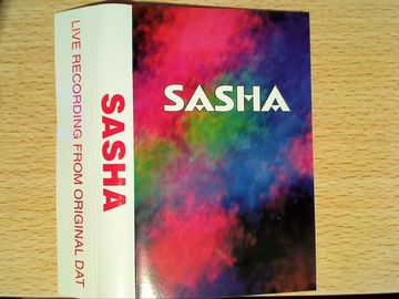 1998-06-06 - Sasha @ Legacy, The Manor, Ringwood (2).jpg