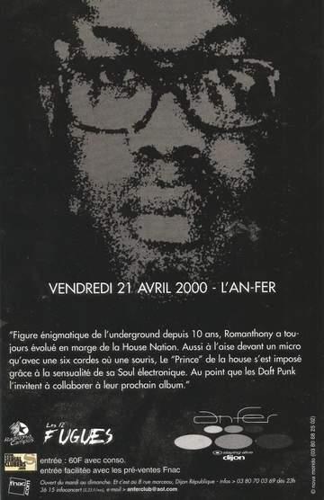 2000-04-21 - Romanthony @ Superstar no3, l'An-Fer -2.jpg