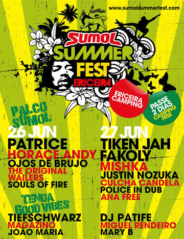 2009-06-2X - Sumol Summer Fest, Portugal.jpg