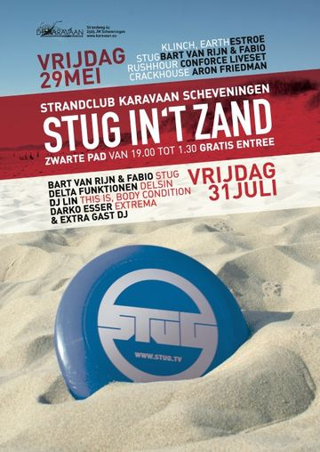 2009-07-31 - Stug In't Zand, De Karavaan, NL.jpg