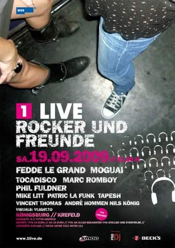 2009-09-20 - 1Live Rocker Und Freunde, Krefeld.jpg