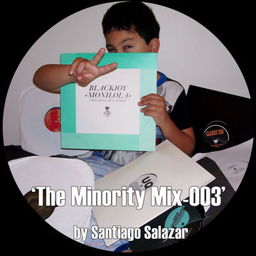 2009-11-04 - Santiago Salazar - Minority Mix-003.jpg