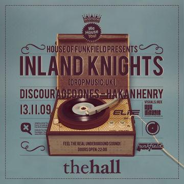 2009-11-13 - Inland Knights @ The Hall -3.jpg