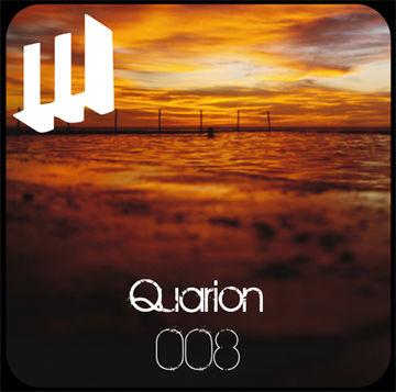 2009-11-25 - Quarion - Melbourne Deepcast 008.jpg