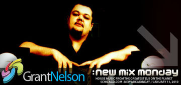 2010-01-11 - Grant Nelson - New Mix Monday.jpg