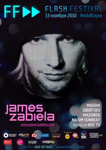 2010-11-13 - James Zabiela @ Flash Festival.jpg
