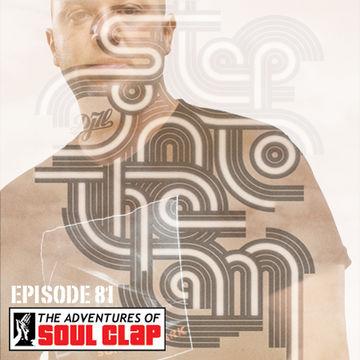 2010-12-22 - 7L - The Adventures Of Soul Clap 81.jpg