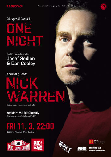 2011-03-11 - One Night, Roxy.jpg