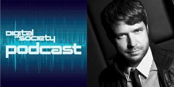2011-08-19 - Lange - Digital Society Podcast 076.jpg