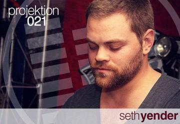 2011-11-30 - Seth Yender - Projektion Podcast 021.jpg