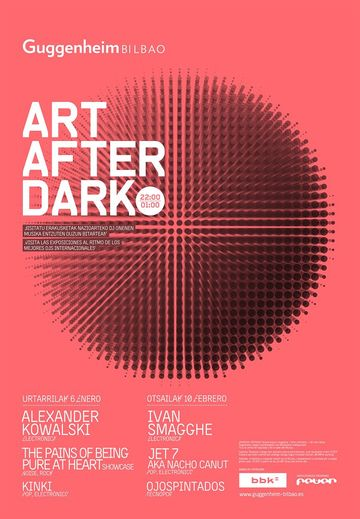2012-02-10 - Art After Dark, Museo Guggenheim.jpg