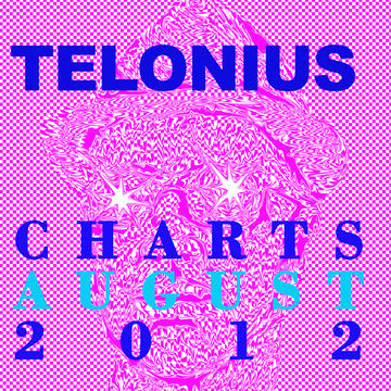 2012-08 - Telonius - DJ Charts August.jpg