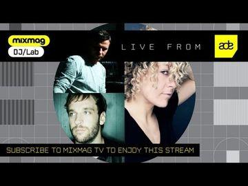 2012-10-19 - Guti, Martin Buttrich, tINI, Hector, Livio & Roby @ Desolat, Mixmag DJ Lab, ADE.jpg