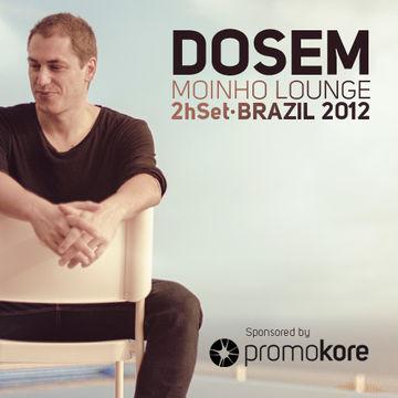 2012 - Dosem @ Moinho Lounge, Passo Fundo, Brazil.jpg