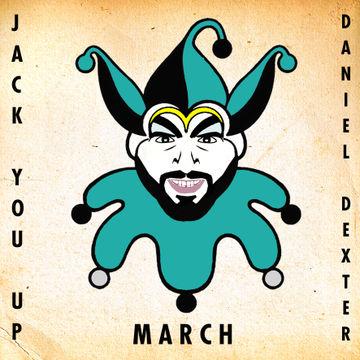 2013-03-03 - Daniel Dexter - Focus On Special (Jack You Up).jpg
