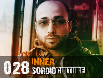 2013-03-04 - Inner - Sordid Culture 028.jpg