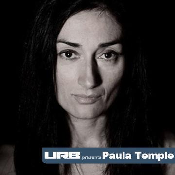 2013-05-07 - Paula Temple - URB Podcast.jpg