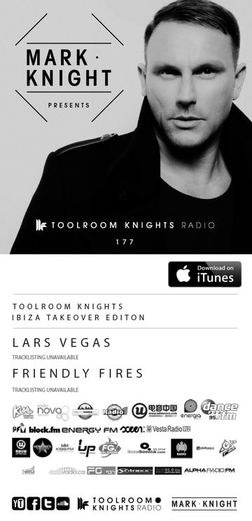 2013-08-10 - Lars Vegas, Friendly Fires - Ibiza Takeover Edition (Toolroom Knights).jpg