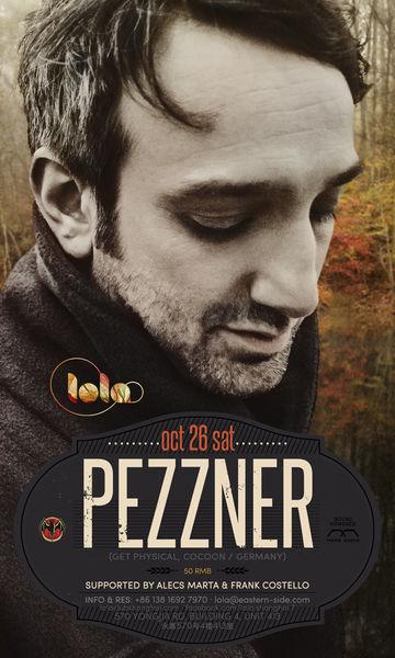 2013-10-26 - Pezzner @ Lola.jpg